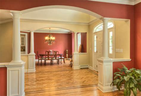 custom modular home options upgrades westchester