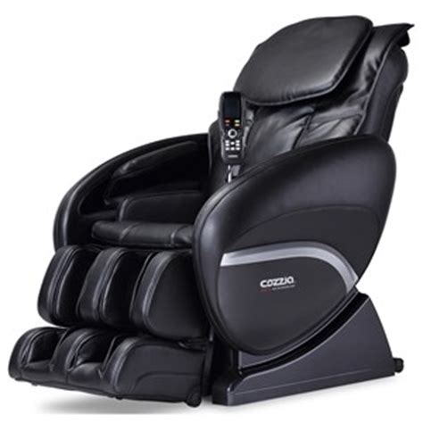 cozzia cz 3d zero gravity ultimate chair bullard furniture three way recliners