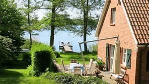 Ferienhaus Dänemark Kaufen : ferienhaus am poseriner see ~ Lizthompson.info Haus und Dekorationen