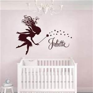 stickers muraux adhesifs decoratifs pas cher With chambre bébé design avec composition de fleurs pas cher