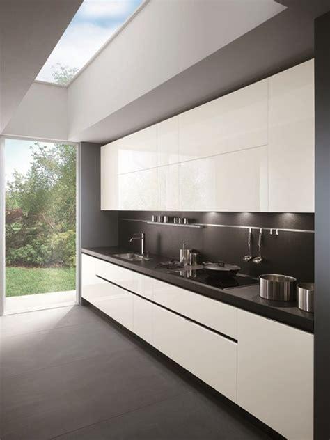 modern minimalist kitchen interior design 37 functional minimalist kitchen design ideas digsdigs 9252