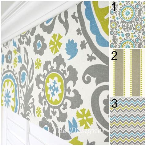 yellow and gray chevron kitchen curtains 17 best ideas about chevron valance on sewing