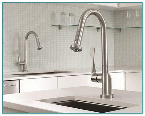 uberhaus kitchen faucet uberhaus industrial kitchen faucet