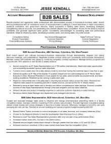 the resume writing academy resume sales lewesmr