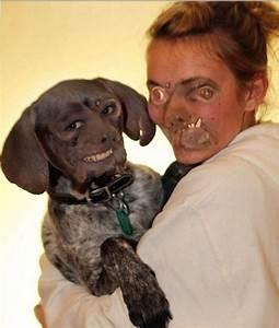 25 Creepy But Priceless Face Swaps   Base London
