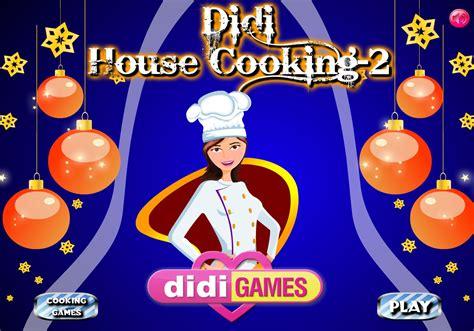 jeux gratuit en ligne de cuisine jeux jeux de cuisine 28 images jeux de cuisine cuisine