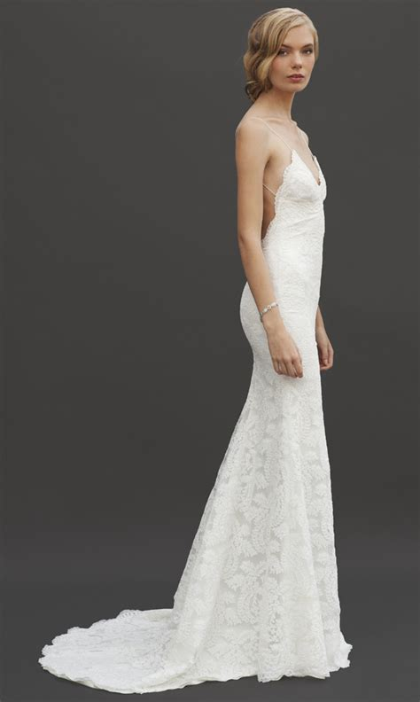 Can You Suggest A Dress For A Tall Thin Flat Chested Woman