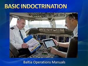 Ppt - Basic Indoctrination Powerpoint Presentation
