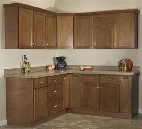 cinnamon kitchen cabinets products archive amf cabinets 2209