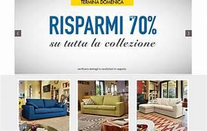 Poltrone e sofa: prezzi e offerte dei nuovi modelli del catalogo