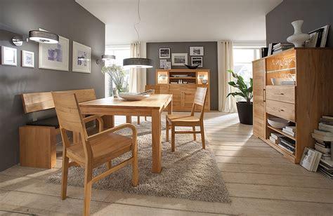Welche Farbe Passt Zu Buche Möbel by Welche Farbe Passt Zu Eiche Welche Farben Passen Wenge