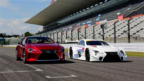 lexus cars red lexus lc cars red and white wallpaper cars wallpaper