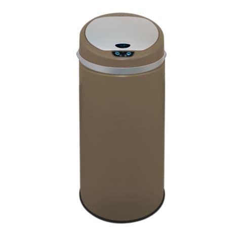 kitchen move poubelle de cuisine automatique 42 l quelques liens utiles