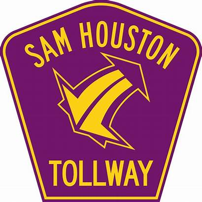 Houston Tollway Sam Svg Wikipedia