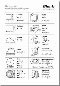 Durchmesser Berechnen Umfang : kreisring flache bildtitel calculate the area of a circle step durchmesser flche kugel elektro ~ Themetempest.com Abrechnung