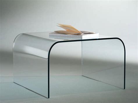 tavoli in vetro per salotto tavolino in vetro salotto tavolini tondi piccoli zenzeroclub