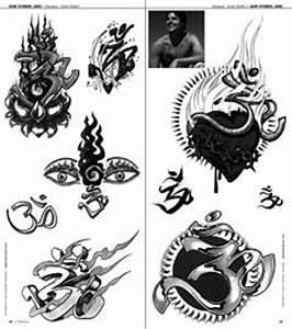 Tattoo Symbol Stärke : idea tattoo n 116 m rz 2007 ~ Frokenaadalensverden.com Haus und Dekorationen