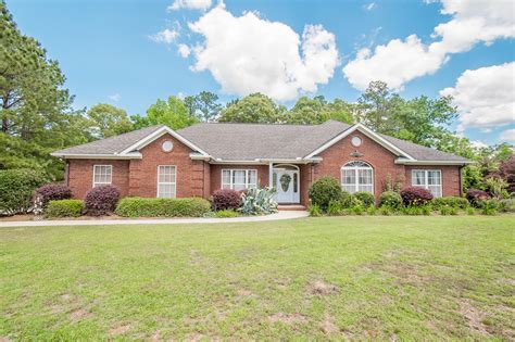 blakeley plantation homes in bay minette by jason will