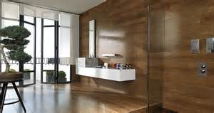 wood bathroom ideas wooden bathroom floating sink and counter interior design ideas
