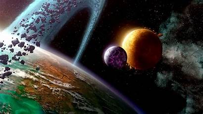 Planets Space Wallpapers13