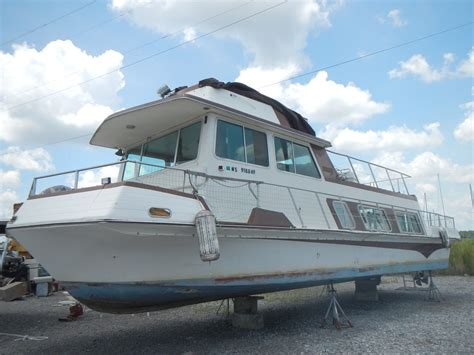 Houseboats Us by Nautaline Houseboat Boat For Sale From Usa