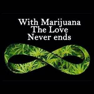 867 best images about StonerNation.com on Pinterest ...