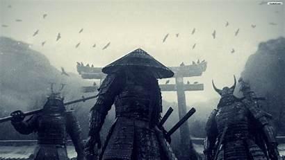 Asian Wallpapers Cool Oriental Japanese Samurai Warrior