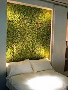 Pflanzenwand Innen. pflanzenw nde von hydroflora modular variabel ...