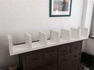 Ikea Regal Lack : wandboard wei hochglanz cheap wohnzimmer wandboard ~ A.2002-acura-tl-radio.info Haus und Dekorationen