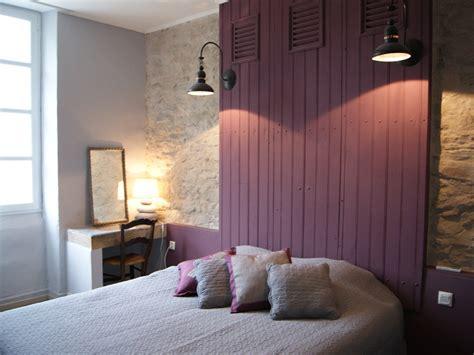 chambre hotes carcassonne chambres d 39 hôtes entre bastide et cité à carcassonne