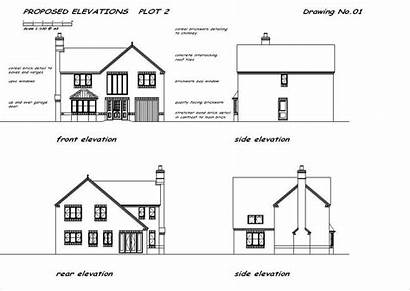 Drawings Planning Building Drawing Regulations Regs Regulation
