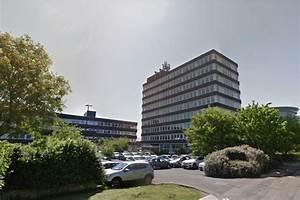 Gosforth tower block could get major overhaul in housing ...