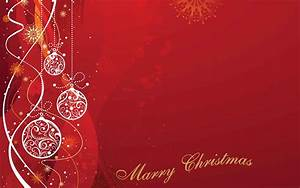 Christmas Cards Wallpapers Free Photos Download For ...