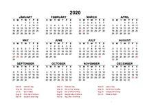 printable  pakistan calendar templates  holidays