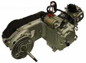 Extreme Motor Sales  Inc  U0026gt  Adult Go Kart 250cc  Go Kart Engine Parts