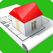 home design   apk obb data file