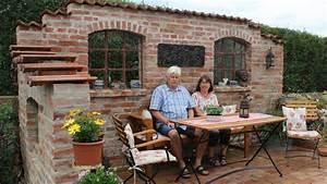 Freisitz Im Garten : gartenpartie 2018 in ostheim dekoration bis ins detail ~ A.2002-acura-tl-radio.info Haus und Dekorationen