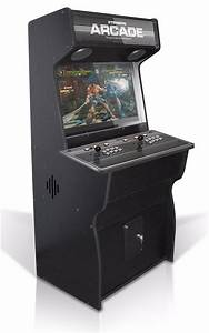 32quot pro upright xtension arcade cabinet for the xbox 360 With kitchen cabinets lowes with xbox controller stickers