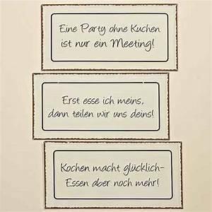Schilder Mit Sprüchen : schild mit spruch witzig 295410 nur eur ~ Michelbontemps.com Haus und Dekorationen