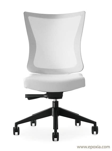 chaise de bureau sans chaise de bureau sans accoudoir chaise de bureau haute