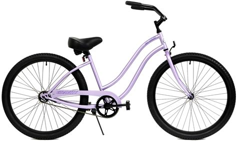 Save Up To 60% Off Cruisers Gravity Ez Cruz Singlespeed