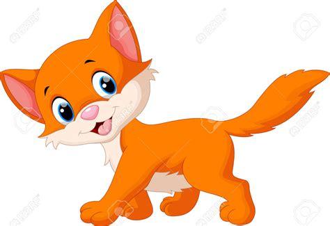 cute cat clipart cliparts