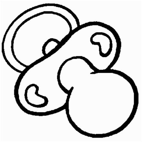 disegni da colorare semplici disegni semplici da copiare disegni da colorare dumbo a