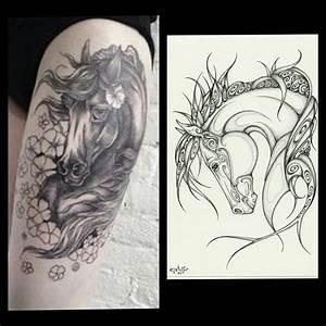 Tatouage Fleche Signification : tatouage fleche indienne signification cochese tattoo ~ Farleysfitness.com Idées de Décoration