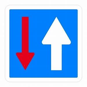 Panneau De Signalisation Personnalisé : panneau de signalisation c18 materiel ~ Dailycaller-alerts.com Idées de Décoration
