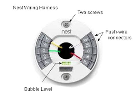 keyliner com nest thermostat quick review