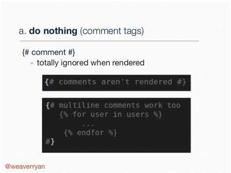 django templates ignored twig friendly curly braces invade your templates