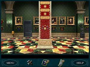Nancy Drew Curse Of Blackmoor Manor Download And Play
