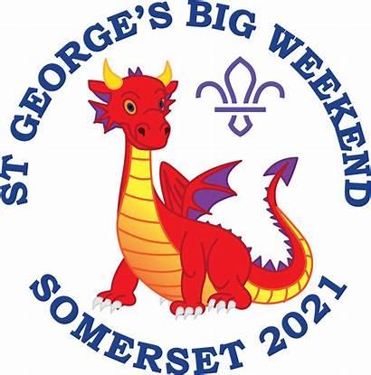 Weekend Georges George Put Left Phone Down