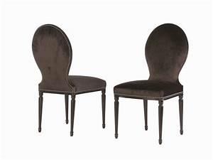 Roche Bobois Chaises : chaises roche bobois soldes table de lit ~ Melissatoandfro.com Idées de Décoration